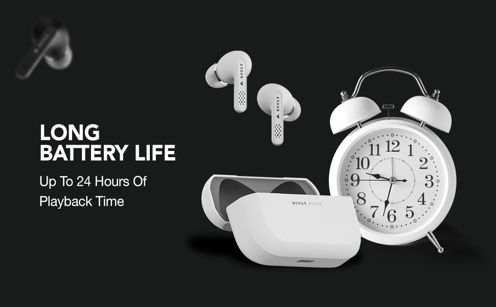 Boult Audio, Boult Propods, Propods, TWS earphones, Airbass earphones, wireless bluetooth earphones