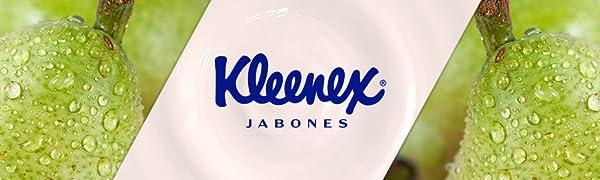 Jabón, Jabones, Kleenex, Limpieza