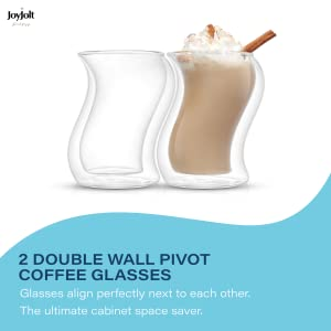 double wall glasses double walled glass