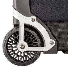 Robust Wheels