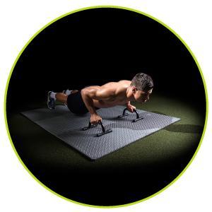 foam floor mats, workout mat, gym matting, foam floor,
