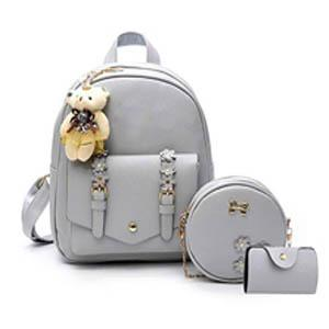 backpack for girls stylish latest