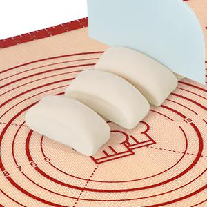 dough mat