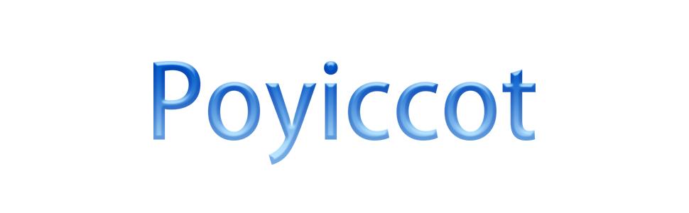 Poyiccot