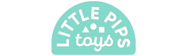 Little Pips Toys