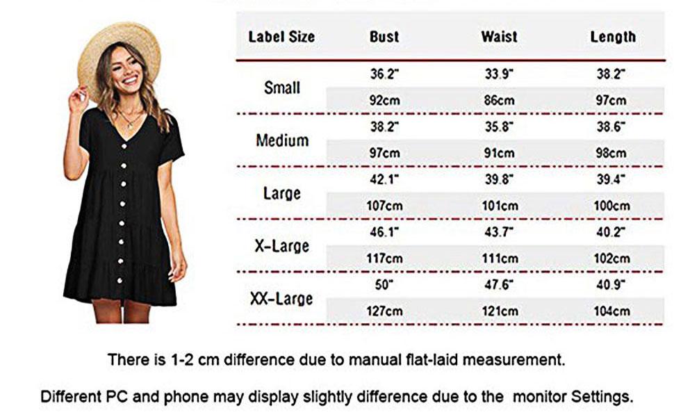 Amoretu short dress
