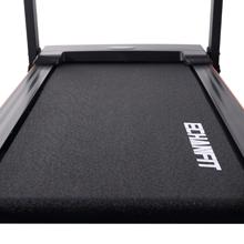 Treadmill Running Surface