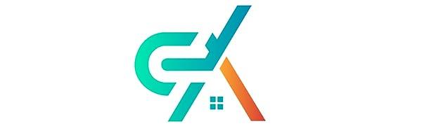 XCX Logo