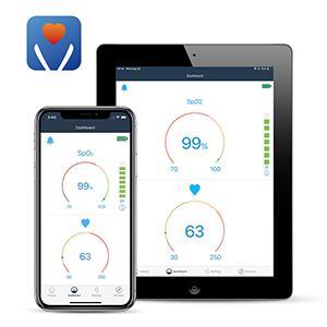 APP para Android en Google Play