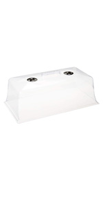 Dome (10-Pack)