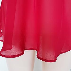 women sexy lingerie dress bodysuit dressing gown underwear set sheer nightie costume shorts