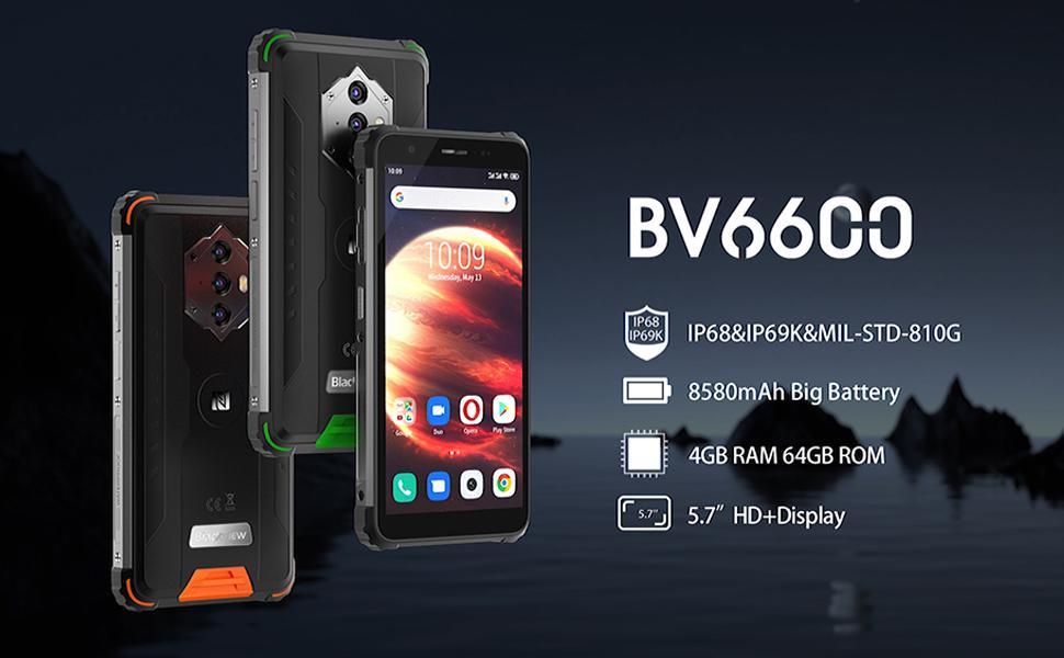 bv6600