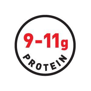 Clif 9-11g Protein
