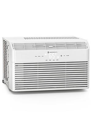 TaoTronics Window Air Conditioner 8000 BTU TT-AC003