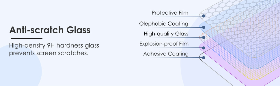 fire hd 10 screen protector 2021