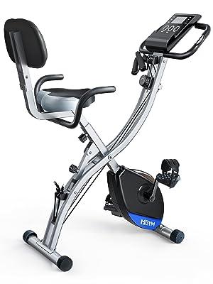 MGYM exercise bike
