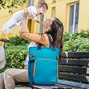 diaper bag tote diaper backpack baby bag diaper bags diaper bag backpack diaper bag backpack