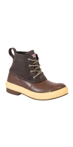 Xtratuf 6 Inch Legacy Lace Boot Brown
