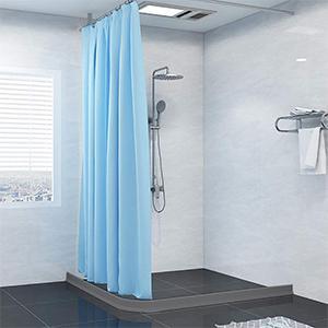 rv shower pan