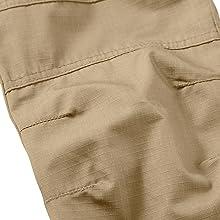 Menamp;#39;s Outdoor Hiking Pants