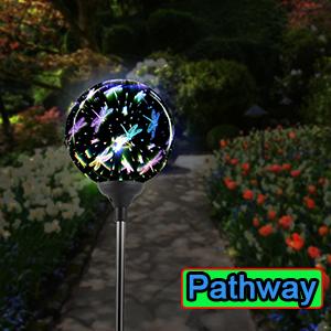 solar lights outdoor glass,ground solar path lights,solar colored lights outdoor, solar lights