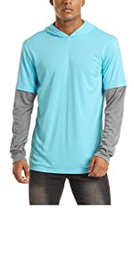 sun protetion shirts for men