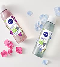 nivea, natural, shower gel, body wash, soap, cream, wrinkles, organic, face wash, spf