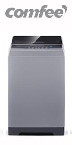 COMFEE' 1.6 Washing Machine