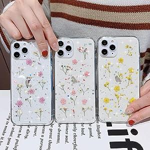 iPhone 11 Pro Max Case Cute