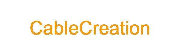 CableCreation