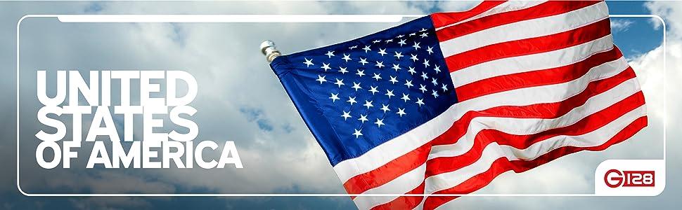 USA - PS Emb_Module 1