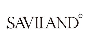 saviland builder gel