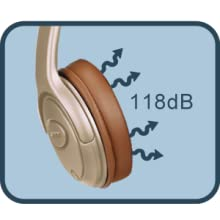 HEARING PROTECTION HEADSET