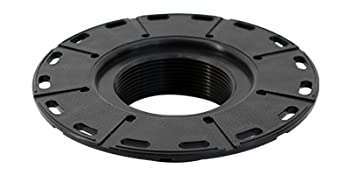 ABS lateral ring