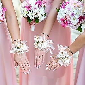 3 Best Friend Friendship Knot Bracelets for Women