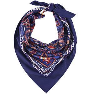 stylish bandana