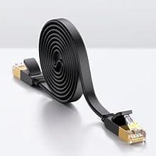 cat7 ethernet kabel