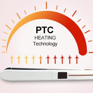 PTC Heating Technology
