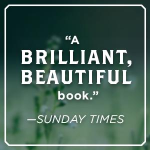 Pastoral Song James Rebanks Sunday Times