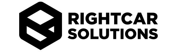 Rightcar Solutions