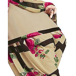 Unstitched salwar kameez salwar suit dress material floral printed best design latest good fabric