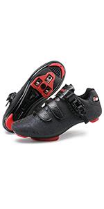 peloton shoes