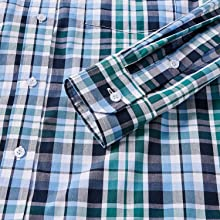 mens long sleeve button down shirts