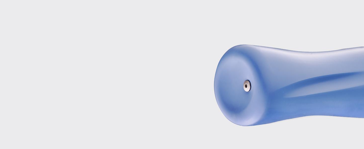 bidet sprayer for toilet, portable bidet, travel bidet, bidet for toilet, bidet, postpartum bottle