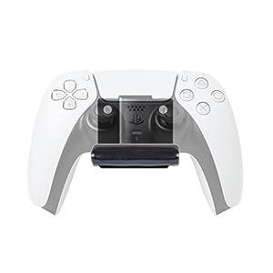 HIDEit Mounts PlayStation 5 Controller Wall Mount