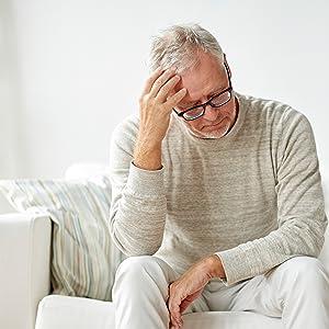 relief headache