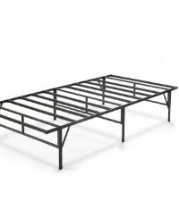 SmartBase Compack Bed Frame