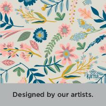 Artist Designs