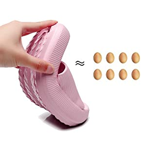 Lightweight and durable shoes
