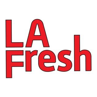 La Fresh Group